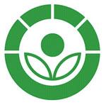 Irradiated Food symbol | FSANZ