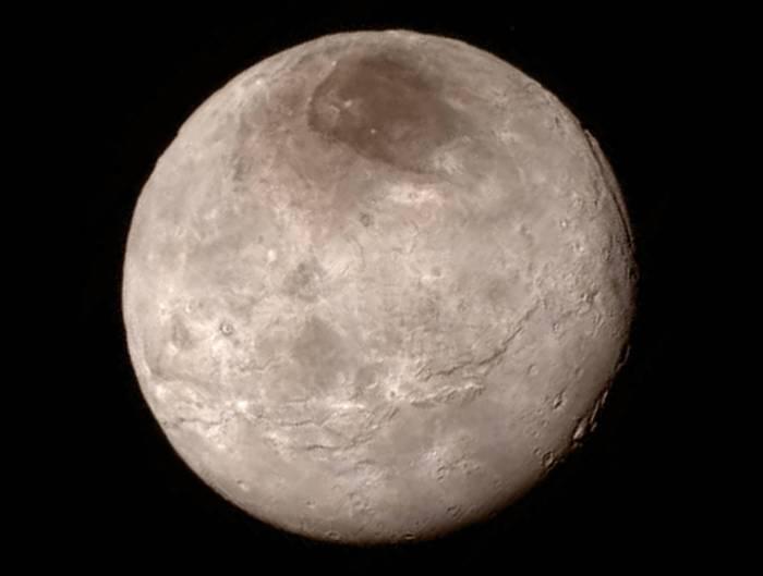 Charon